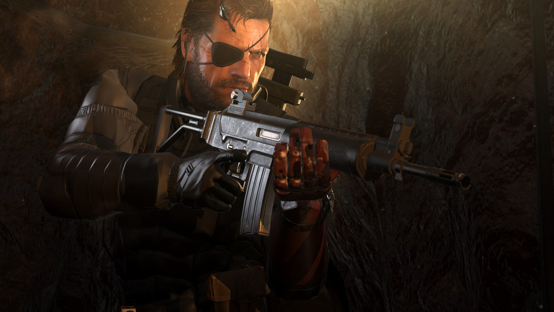 загруженное (9).jpg - Metal Gear Solid 5: The Phantom Pain