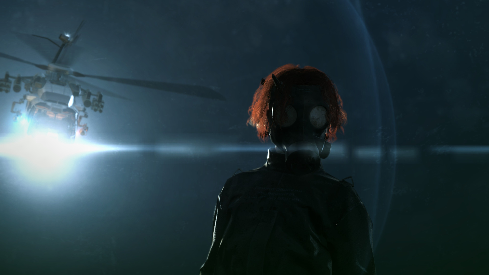 загруженное (14).jpg - Metal Gear Solid 5: The Phantom Pain