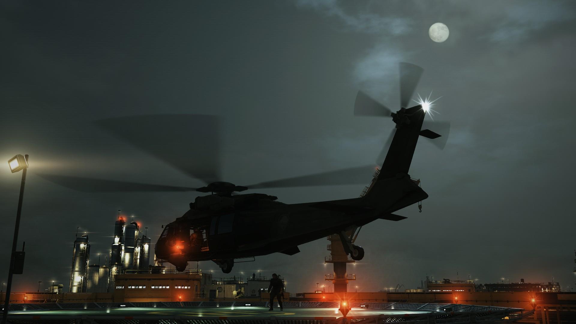 загруженное (16).jpg - Metal Gear Solid 5: The Phantom Pain