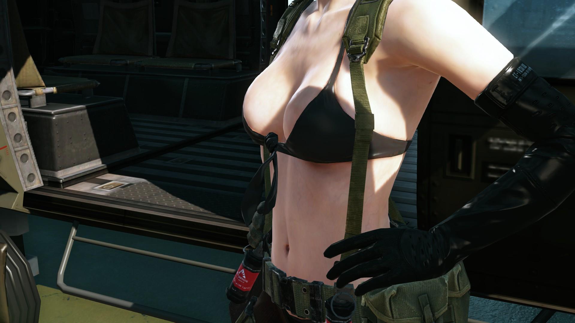 загруженное (20).jpg - Metal Gear Solid 5: The Phantom Pain