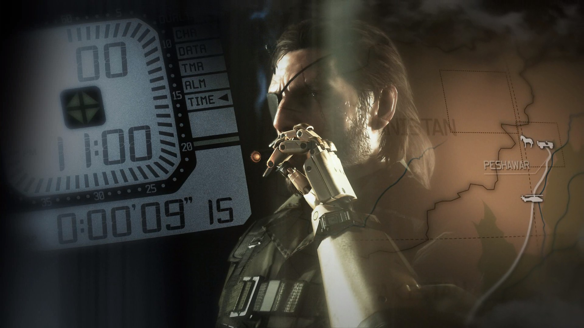 загруженное (27).jpg - Metal Gear Solid 5: The Phantom Pain
