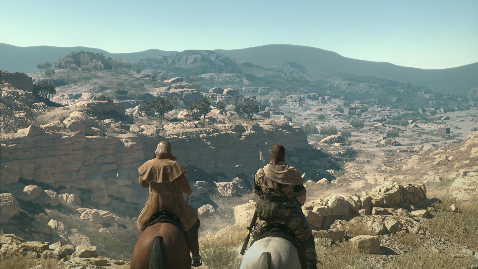 загруженное (29).jpg - Metal Gear Solid 5: The Phantom Pain