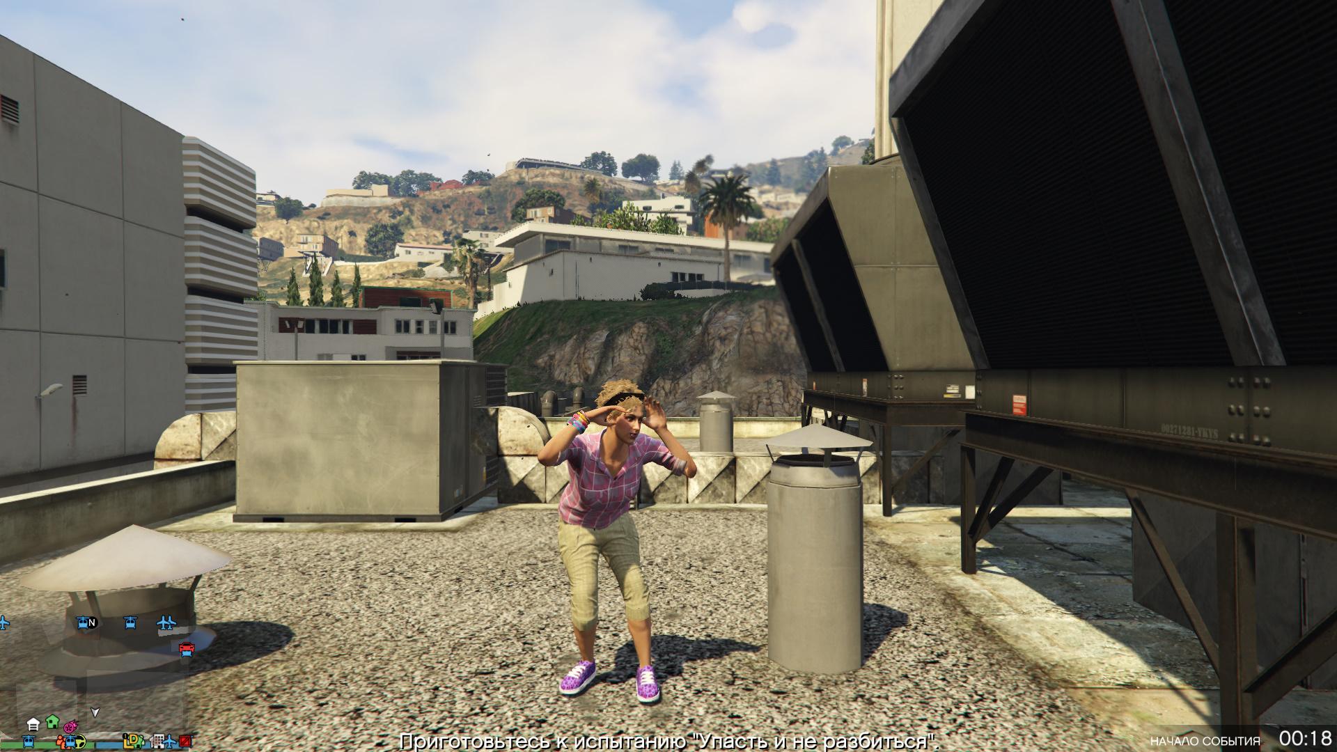 GTA5 2017-06-09 22-41-35-248.jpg - Grand Theft Auto 5