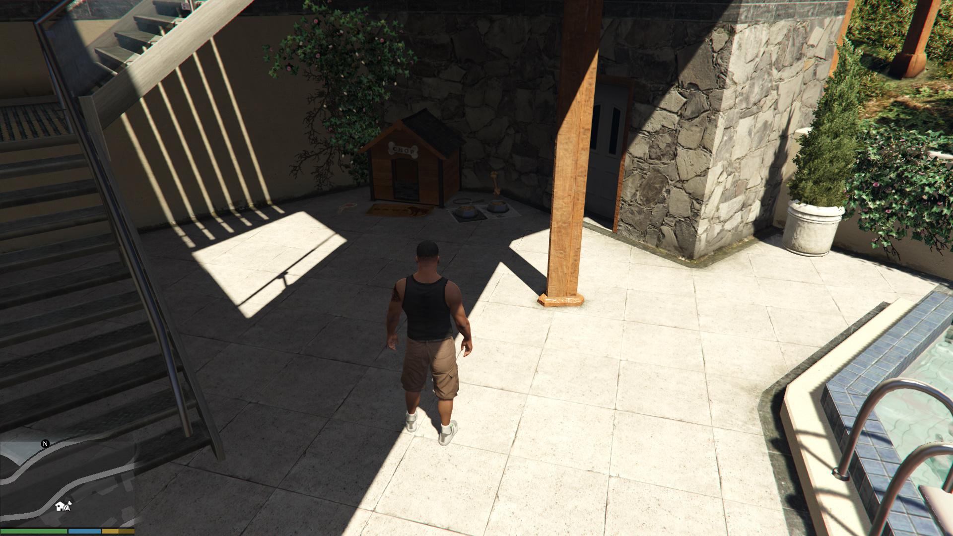 GTA5 2017-06-09 22-49-34-805.jpg - Grand Theft Auto 5