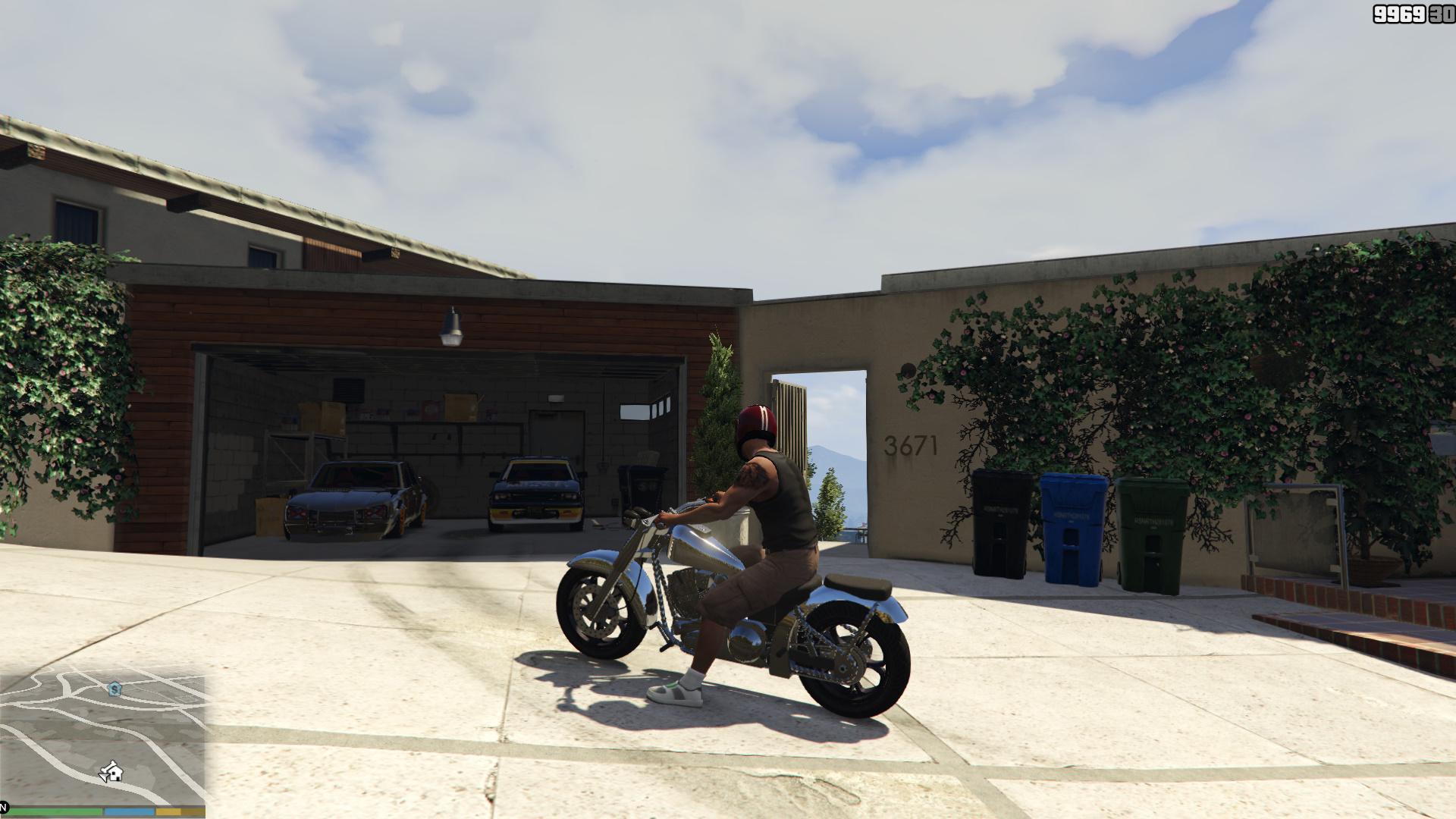 GTA5 2017-06-09 22-50-53-348.jpg - Grand Theft Auto 5
