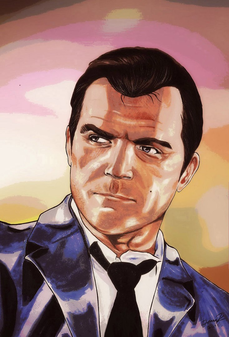 gta.jpg - Grand Theft Auto 5