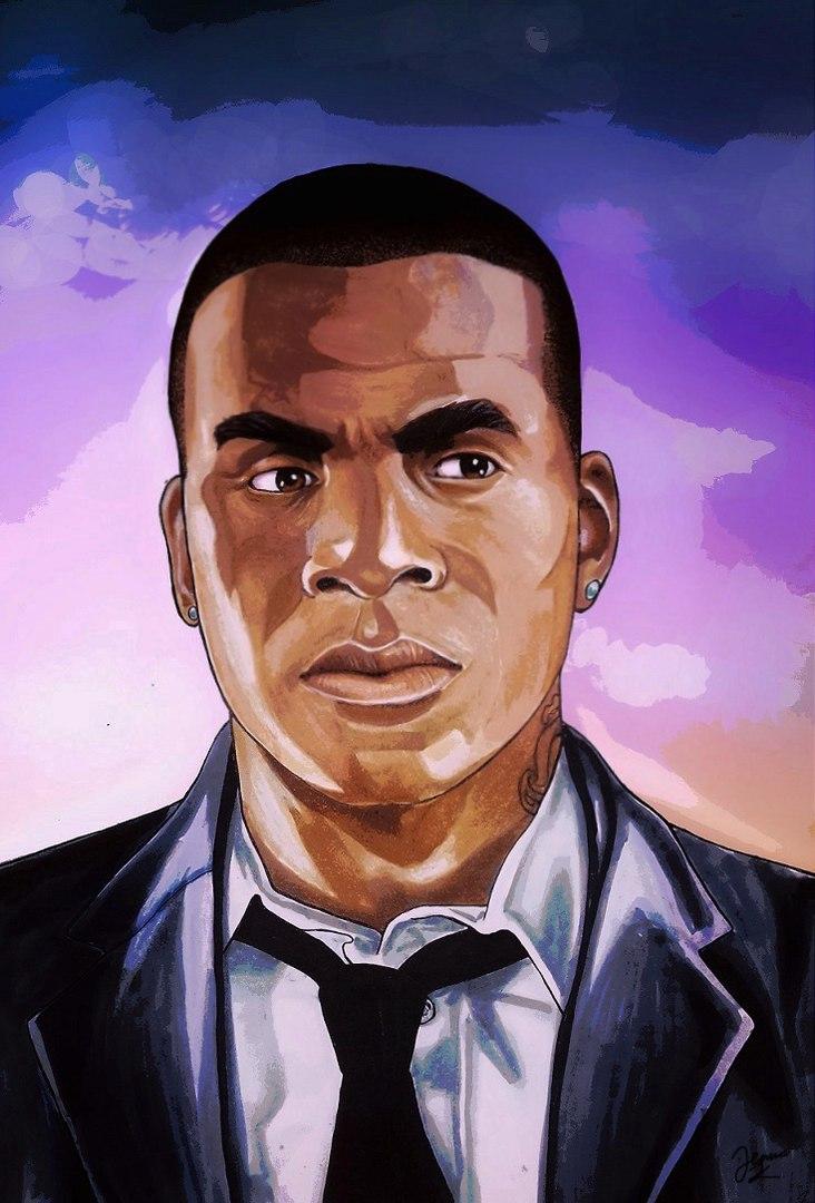 gta2.jpg - Grand Theft Auto 5