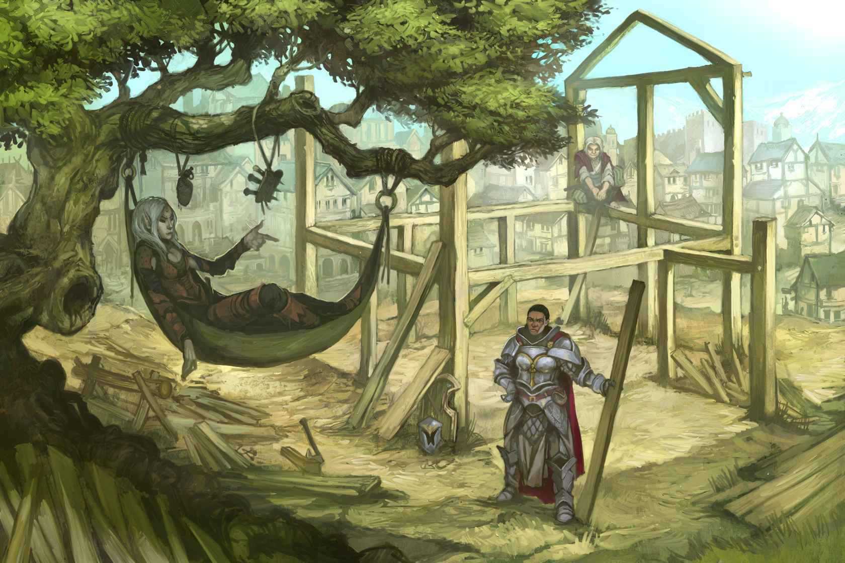 kingmaker-building.jpg - Pathfinder: Kingmaker