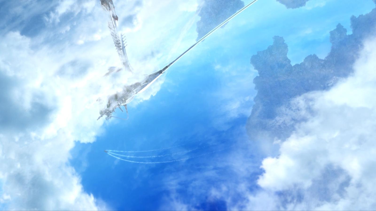 ffxiiiimg 09-01-2017 16-27-34-440.jpg - Final Fantasy 13
