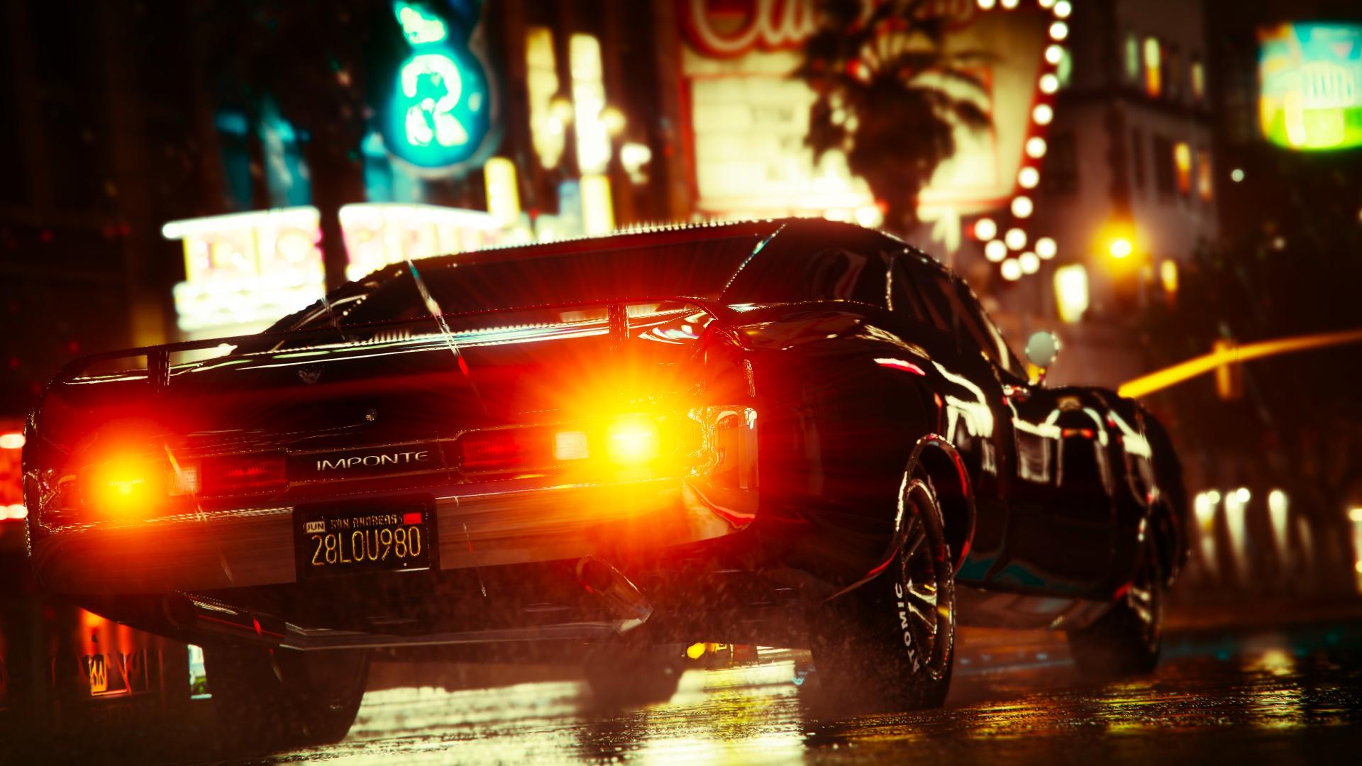 загруженное (18).jpg - Grand Theft Auto 5