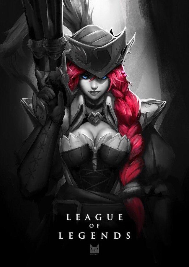 o9qOb_jO1XI.jpg - League of Legends