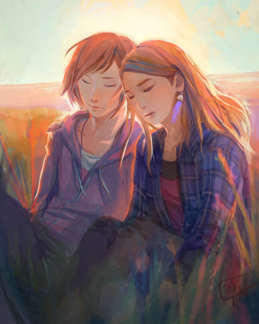 GkGwZOES6Lw.jpg - Life is Strange: Before the Storm