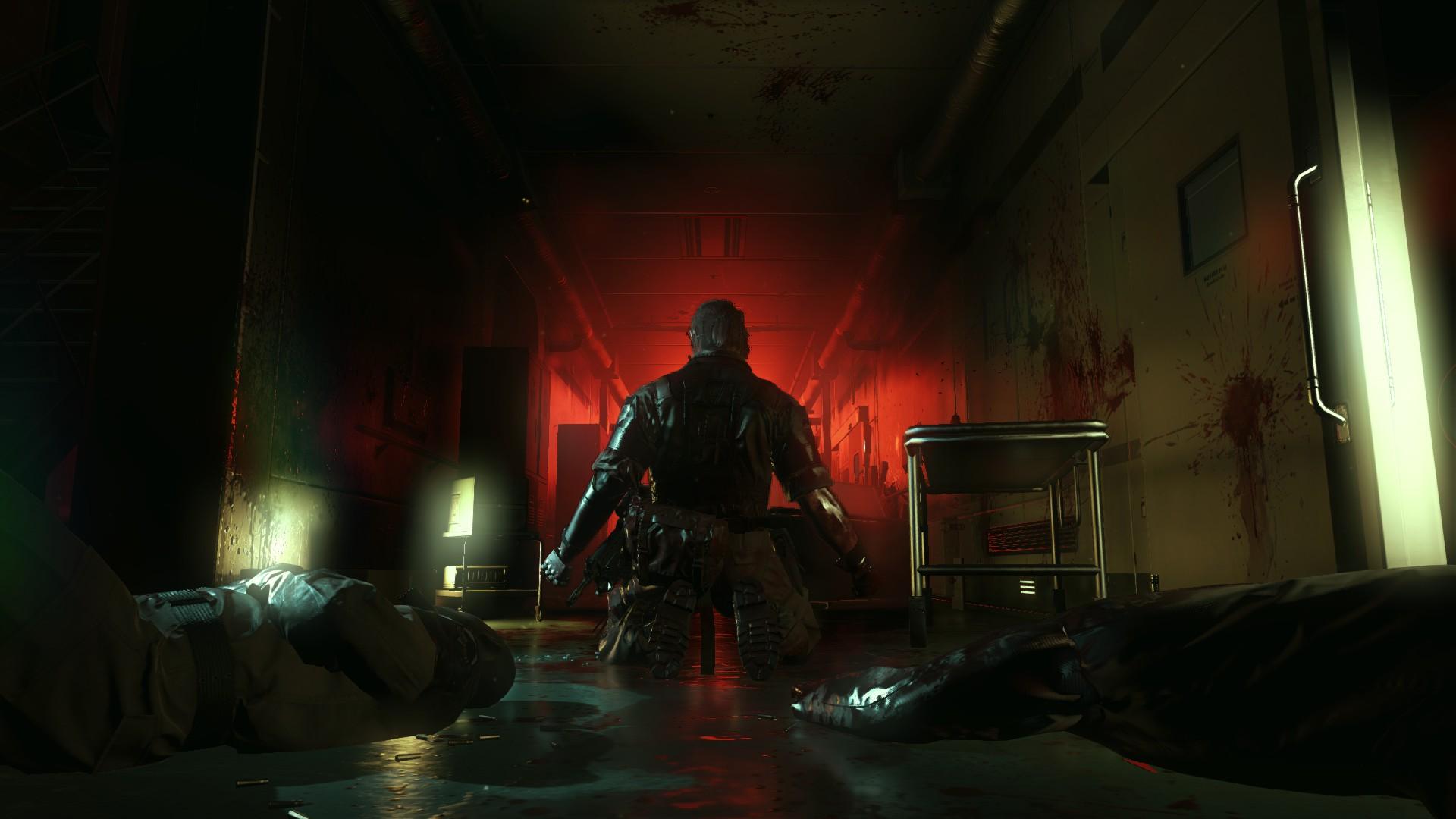 20170619190150_1.jpg - Metal Gear Solid 5: The Phantom Pain