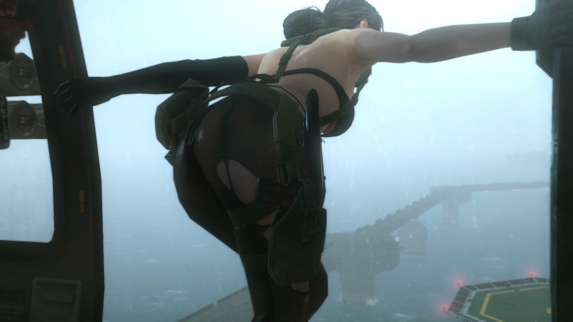 20170619191423_1.jpg - Metal Gear Solid 5: The Phantom Pain