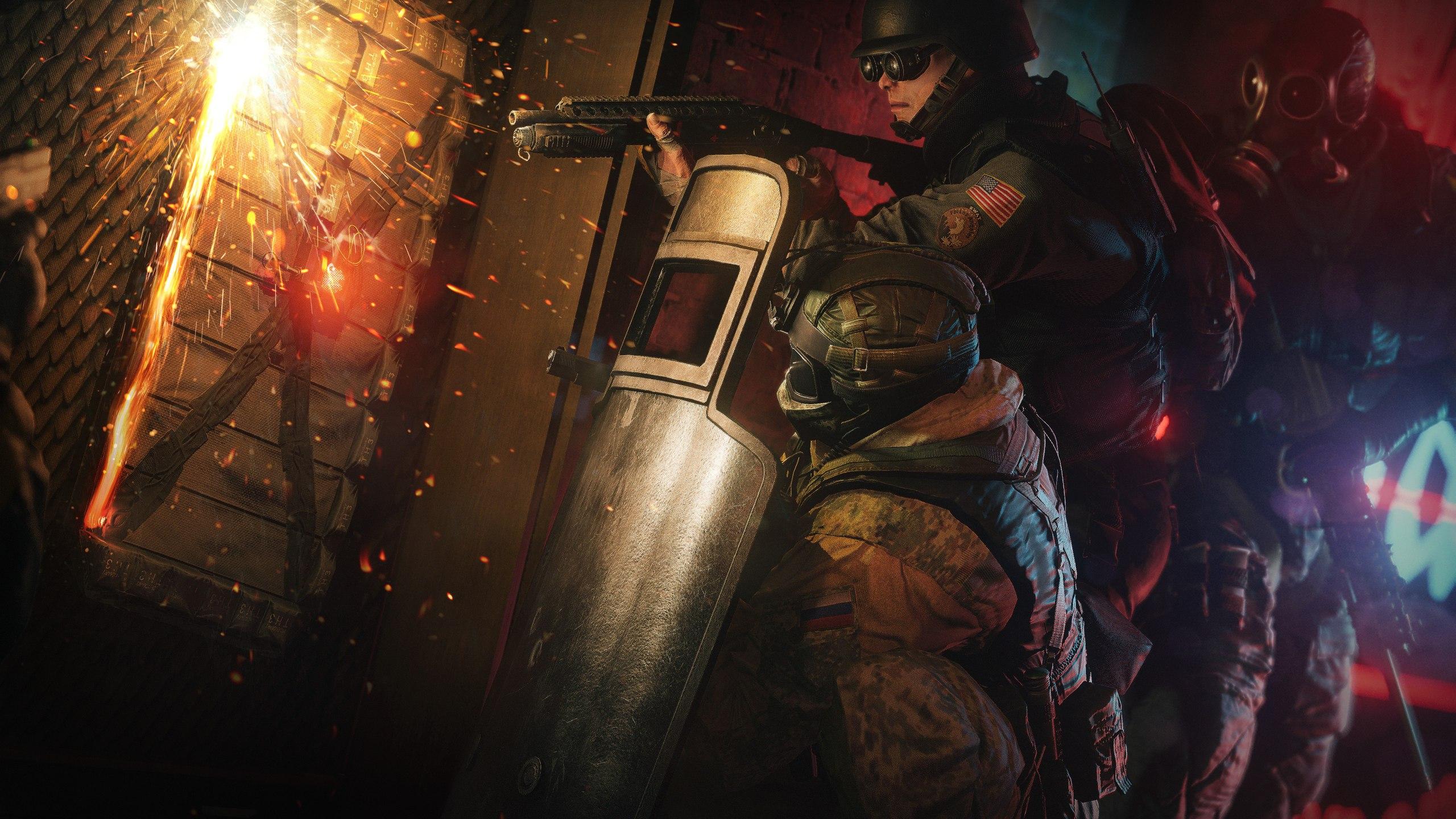-FaxJi2yVNc.jpg - Tom Clancy's Rainbow Six: Siege