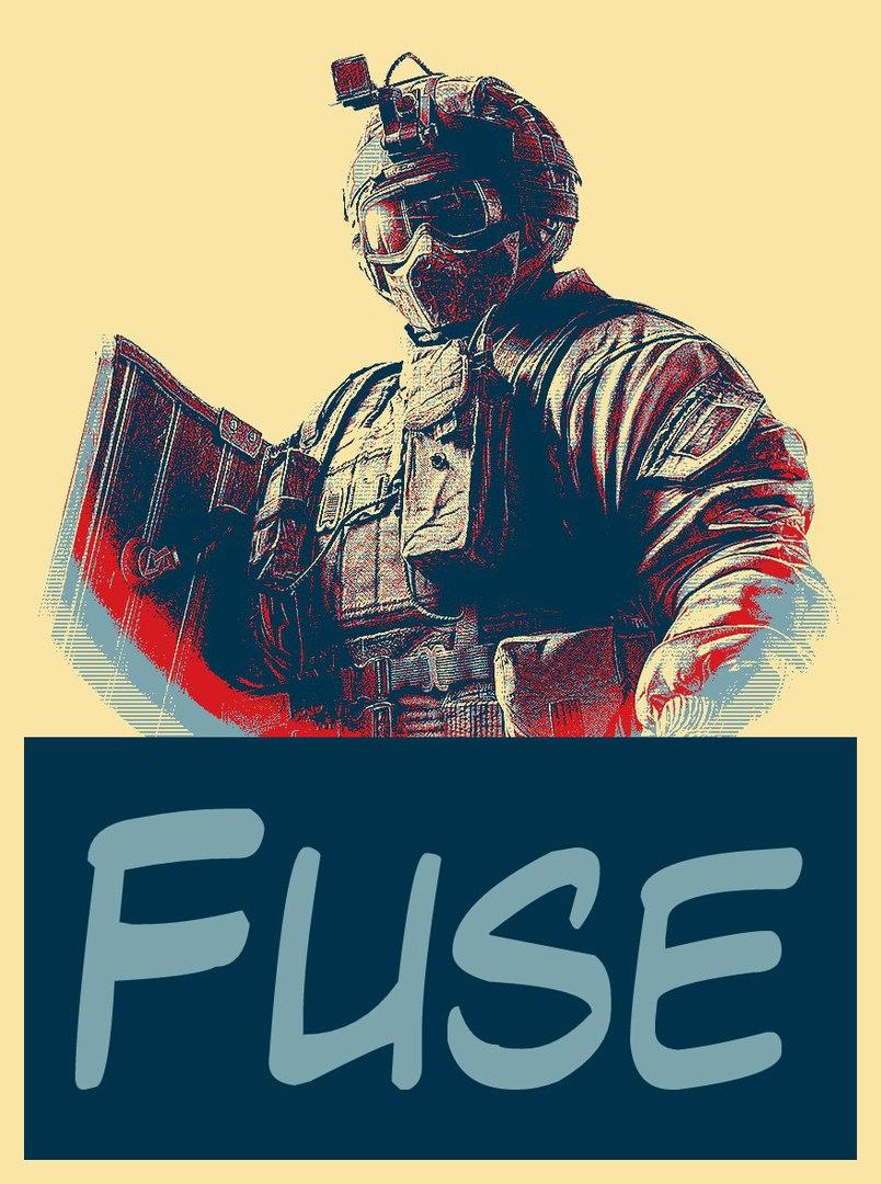 G4v9zCXCF_E.jpg - Tom Clancy's Rainbow Six: Siege