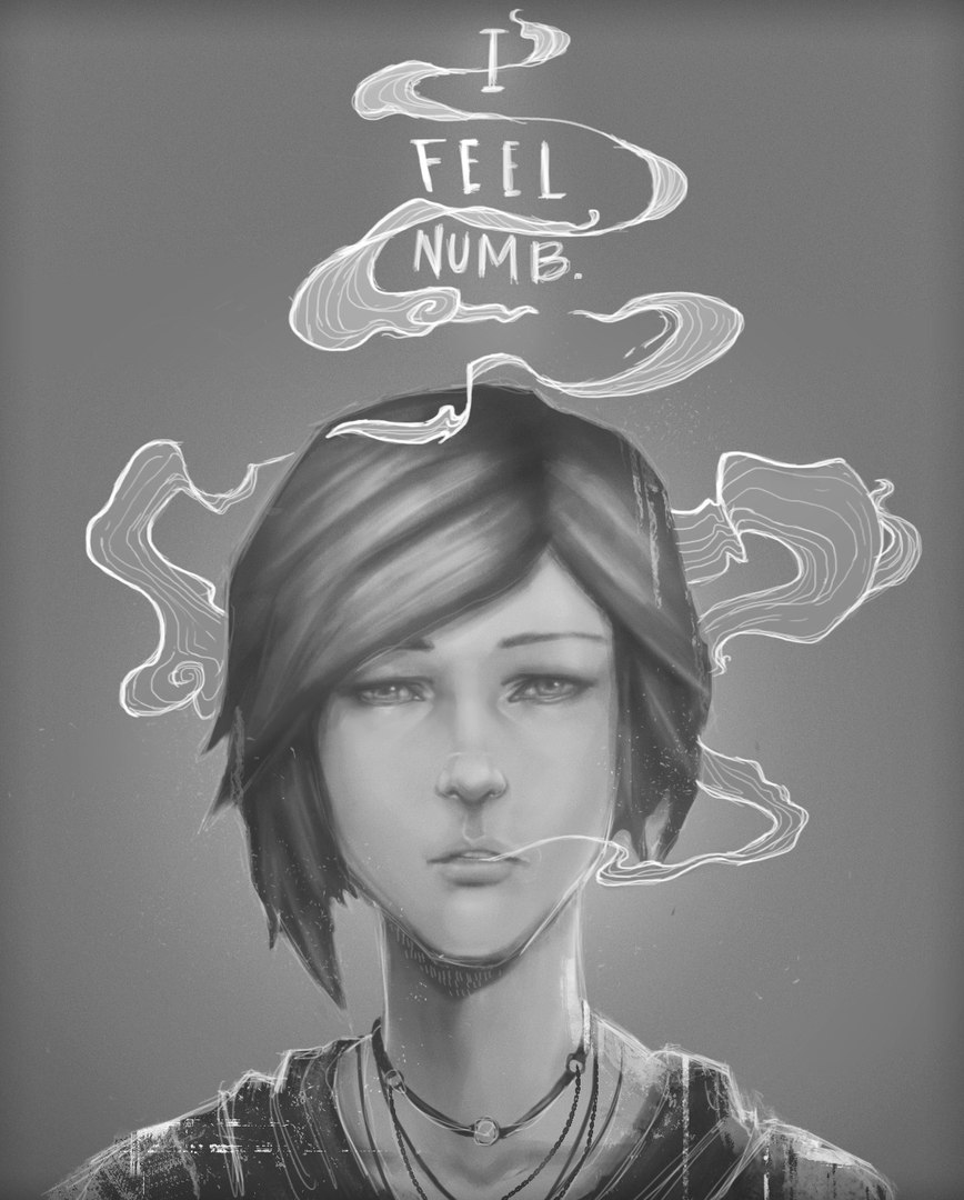 beforethestorm3.jpg - Life is Strange: Before the Storm