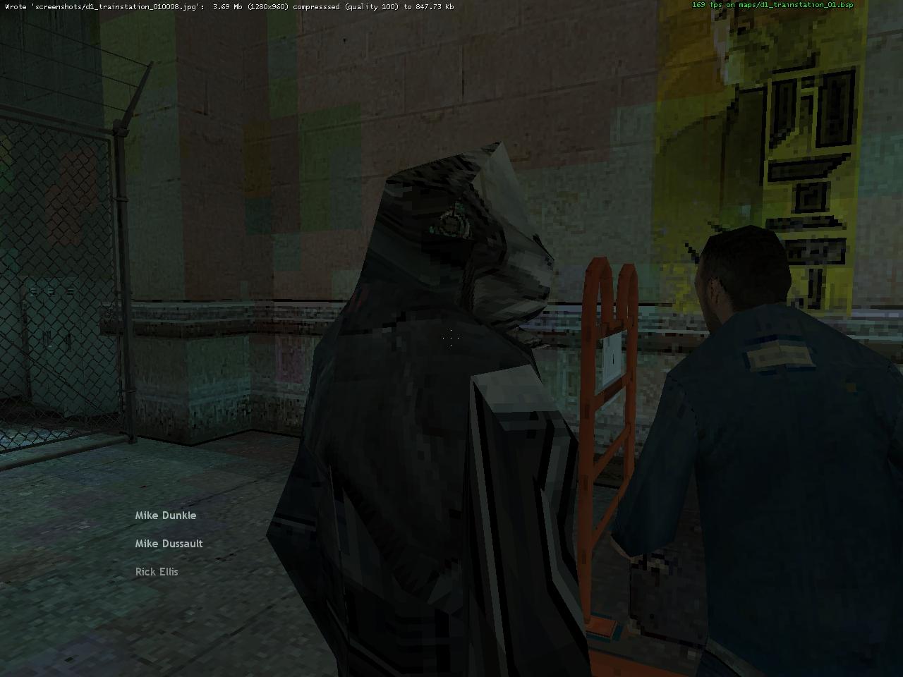 d1_trainstation_010009.jpg - Half-Life 2