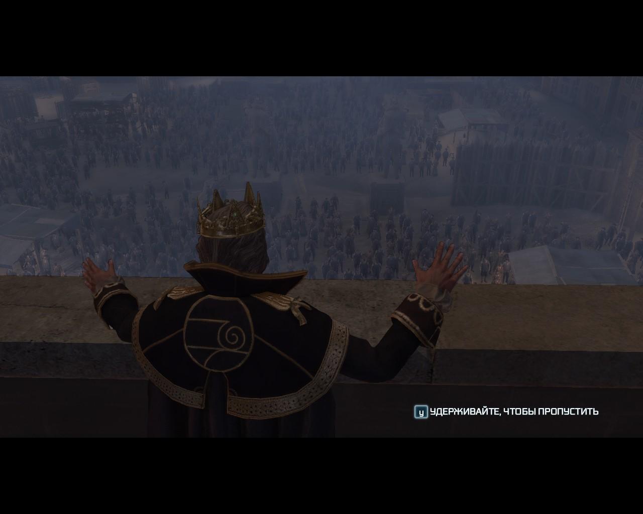 AC3SP 2014-02-12 23-18-16-46.jpg - Assassin's Creed 3