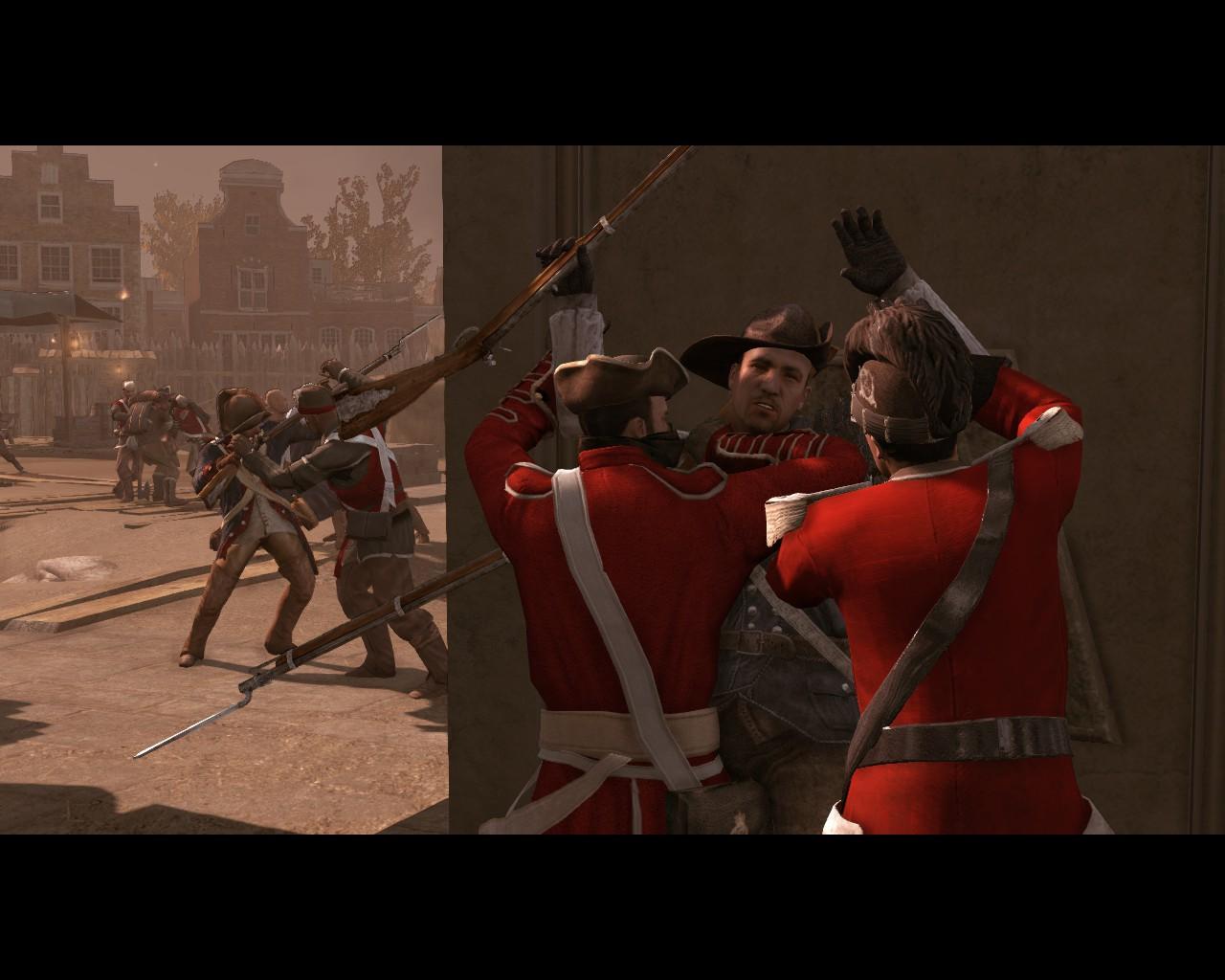 AC3SP 2014-02-12 23-36-52-69.jpg - Assassin's Creed 3