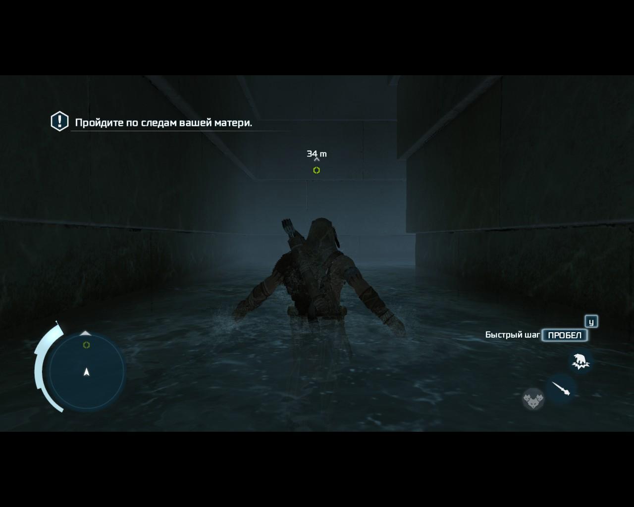 AC3SP 2014-02-12 23-50-18-21.jpg - Assassin's Creed 3