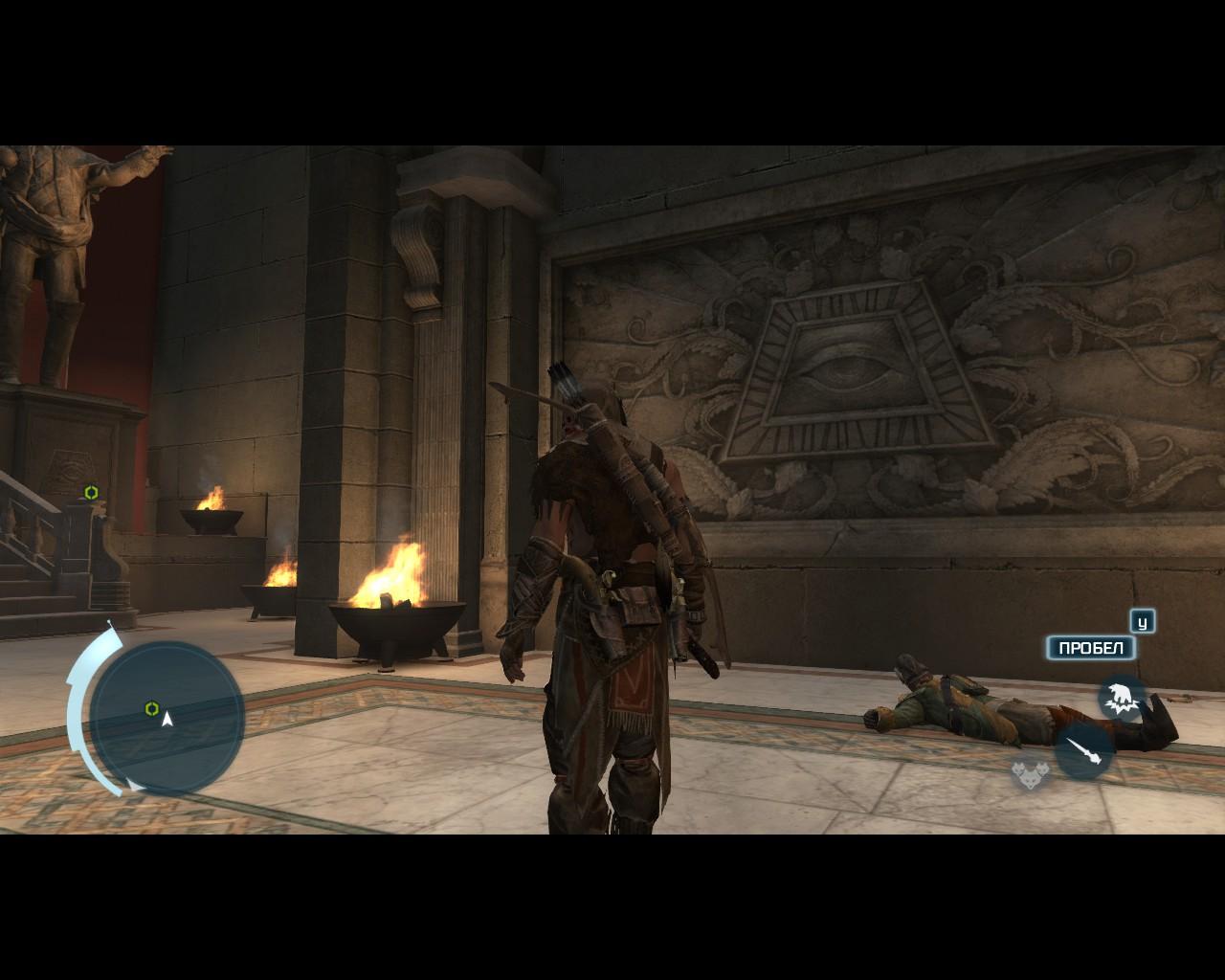 AC3SP 2014-02-12 23-54-38-49.jpg - Assassin's Creed 3