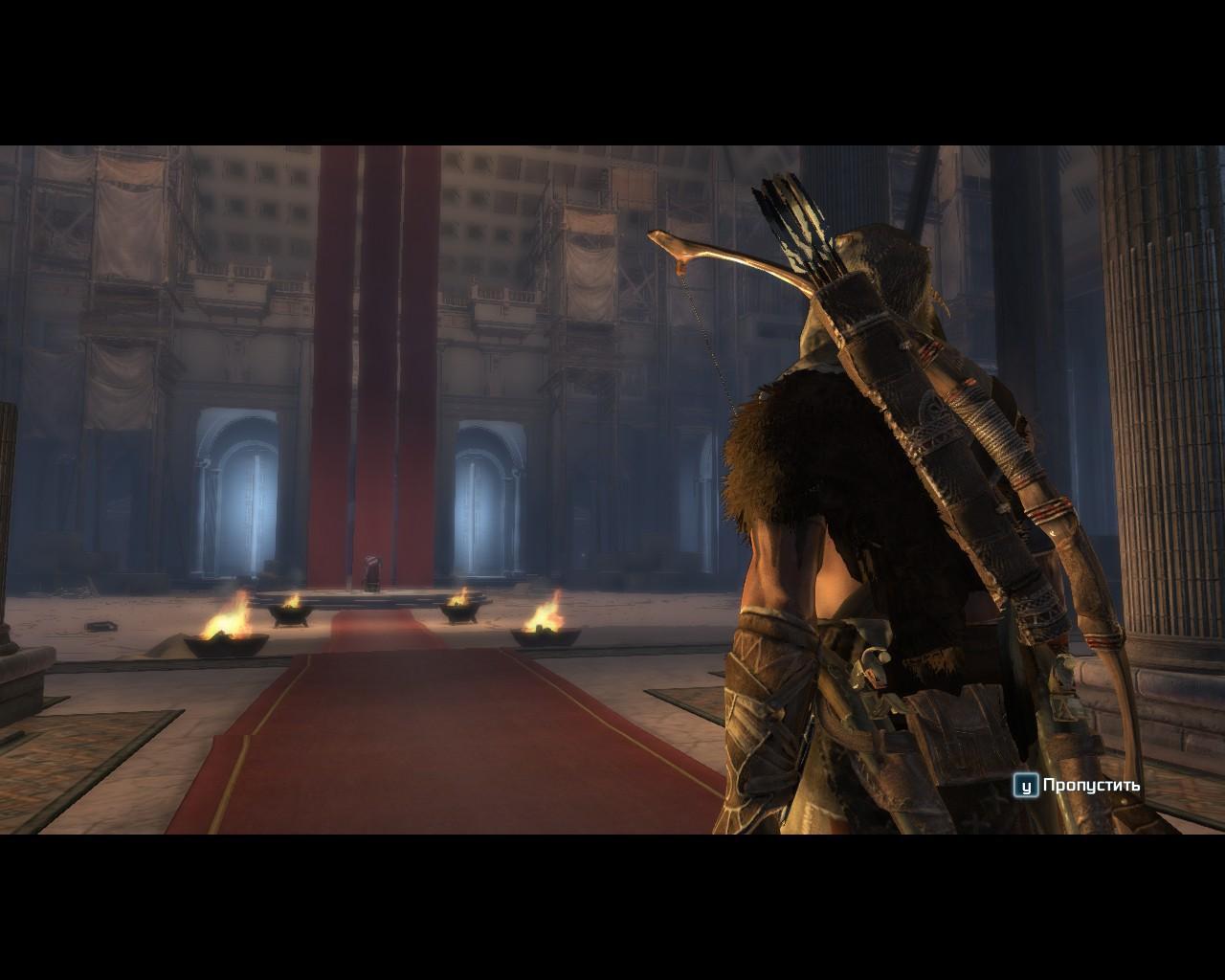 AC3SP 2014-02-12 23-56-38-77.jpg - Assassin's Creed 3