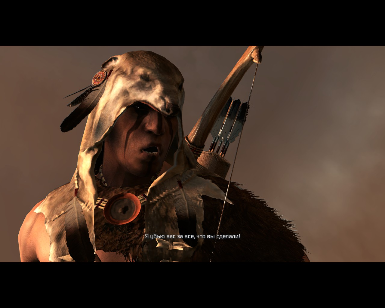 AC3SP 2014-02-13 00-11-38-52.jpg - Assassin's Creed 3