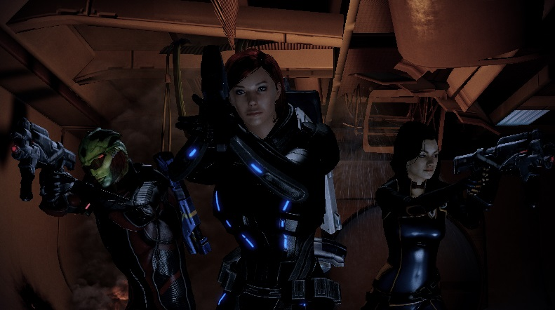 MassEffect2.jpg - Mass Effect 2