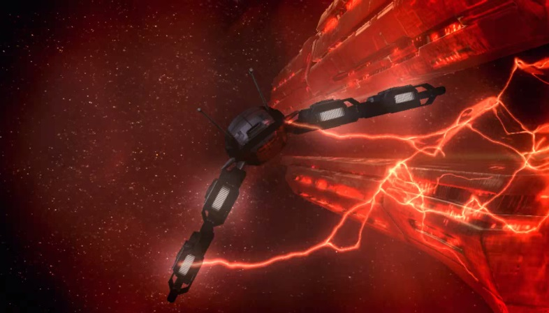 MassEffect2.jpg - Mass Effect 2