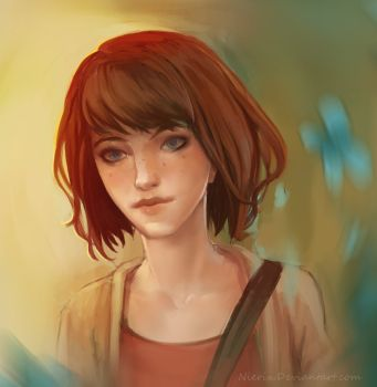 life_is_strange_by_nierix-d9ezdy1.png - Life is Strange