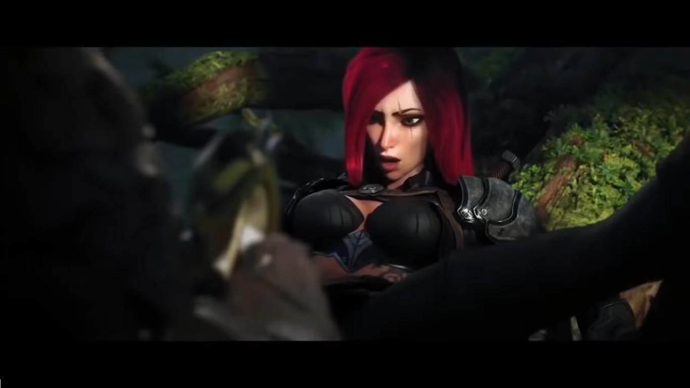 Снимок экрана (191).png - League of Legends