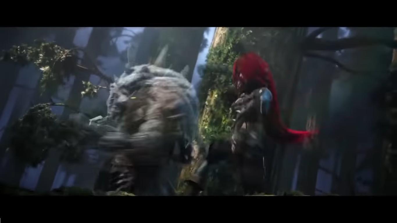 Снимок экрана (192).png - League of Legends