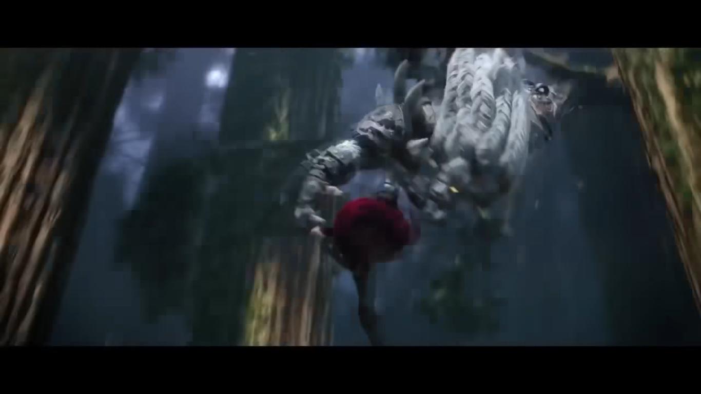 Снимок экрана (194).png - League of Legends