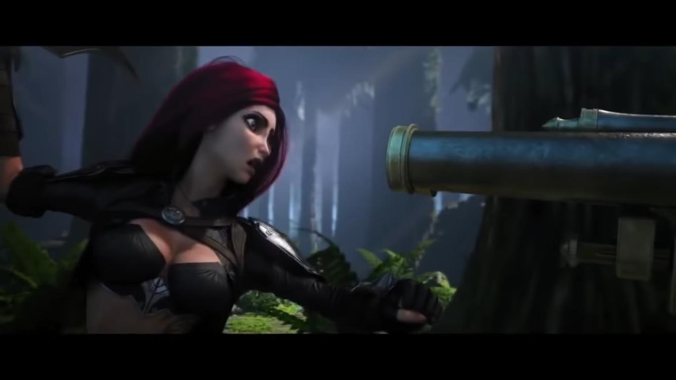 Снимок экрана (195).png - League of Legends