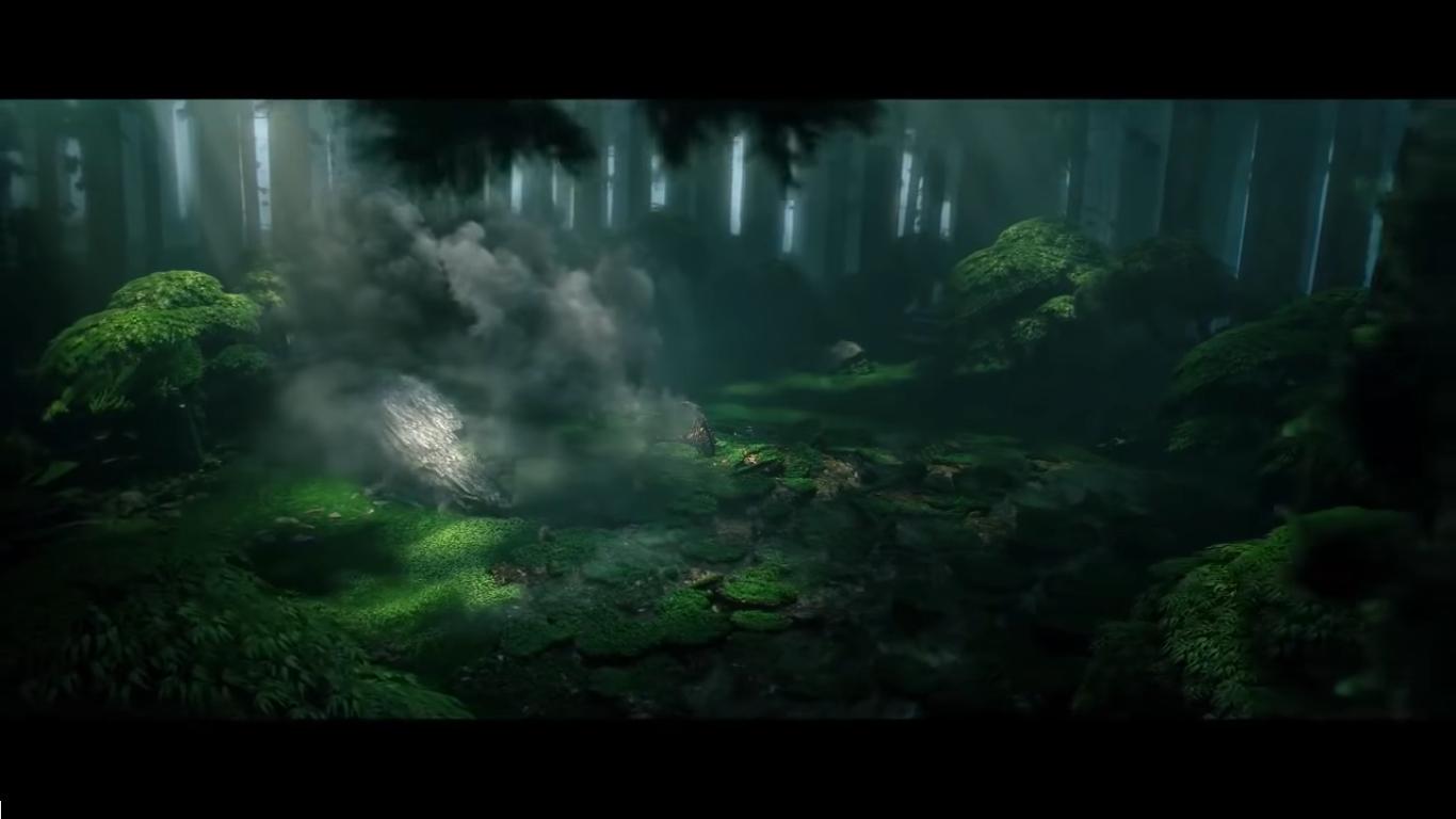 Снимок экрана (204).png - League of Legends