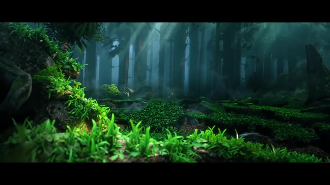 Снимок экрана (205).png - League of Legends