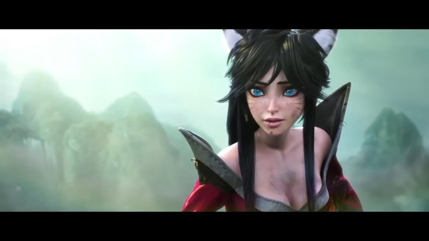Снимок экрана (213).png - League of Legends