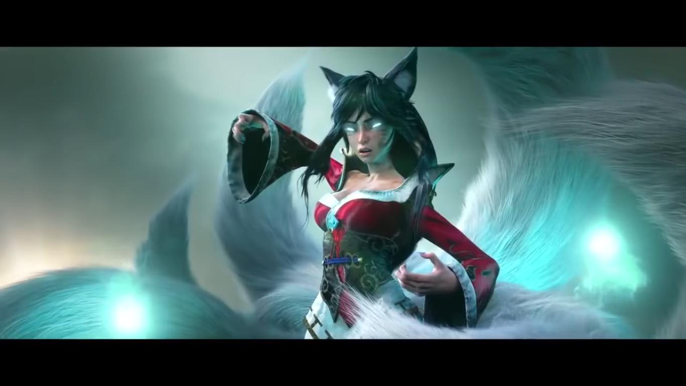 Снимок экрана (216).png - League of Legends
