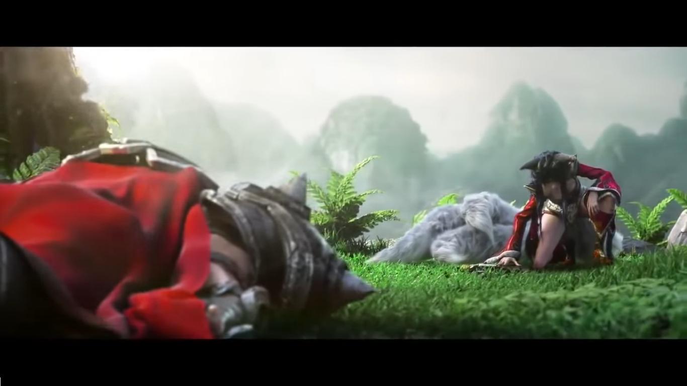 Снимок экрана (221).png - League of Legends