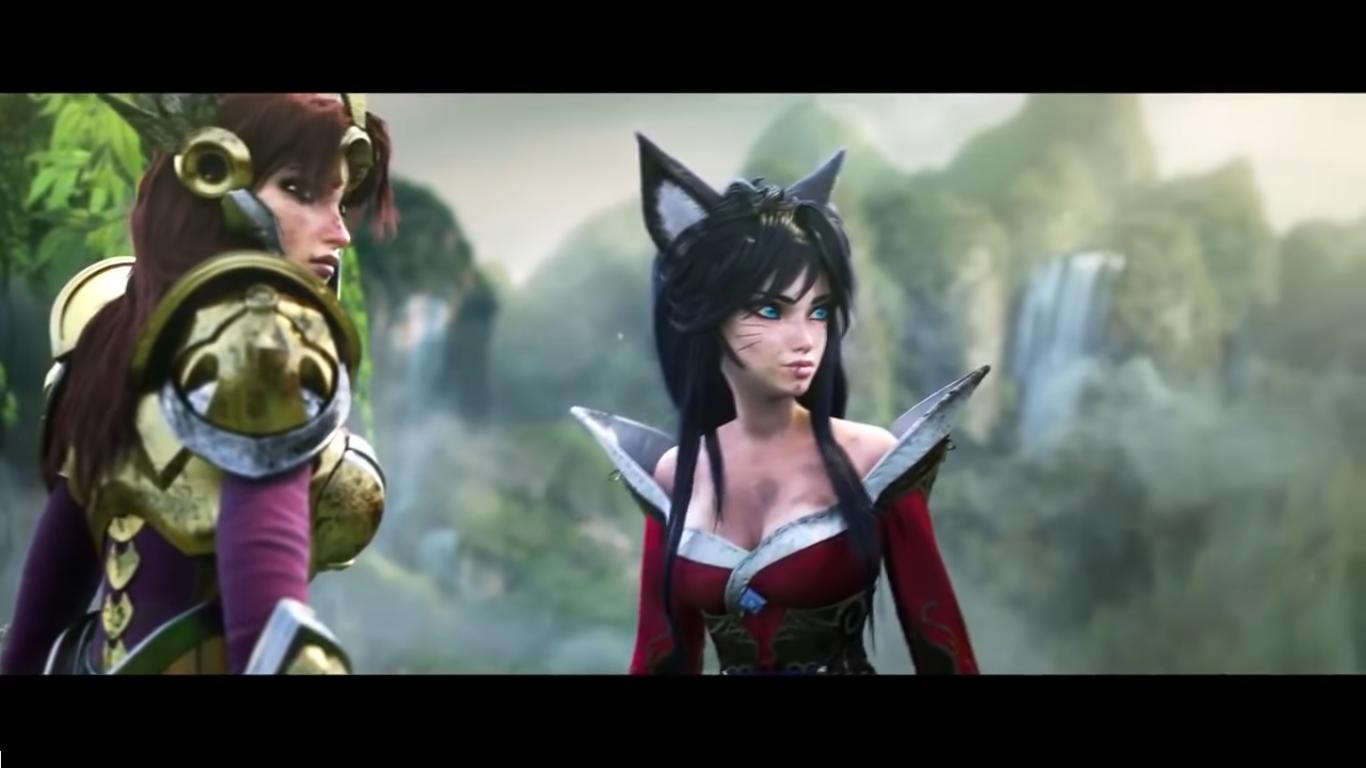 Снимок экрана (225).png - League of Legends