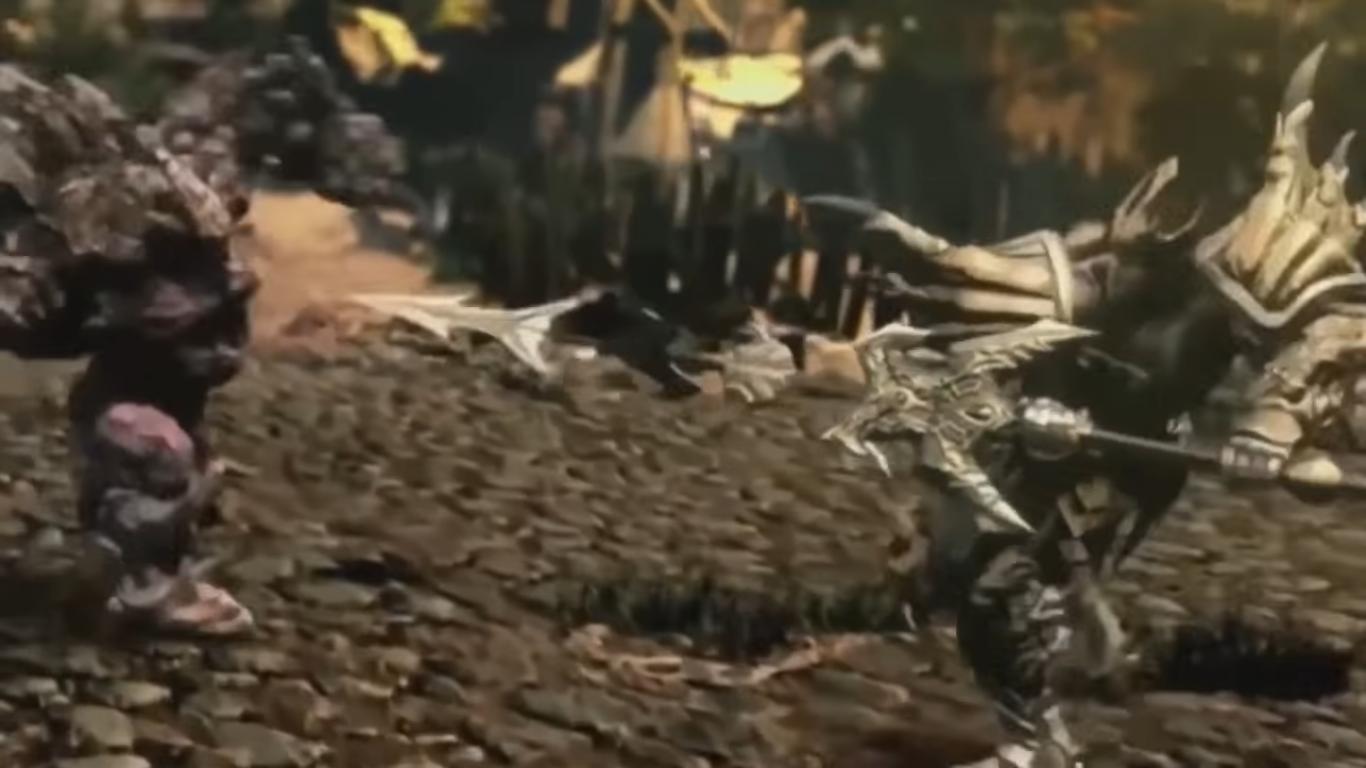 Снимок экрана (227).png - League of Legends