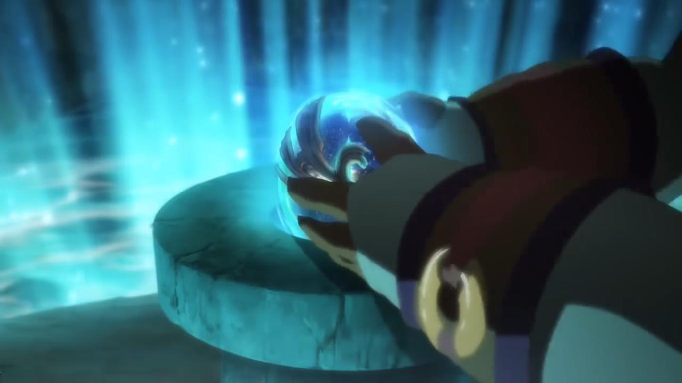 Снимок экрана (251).png - League of Legends