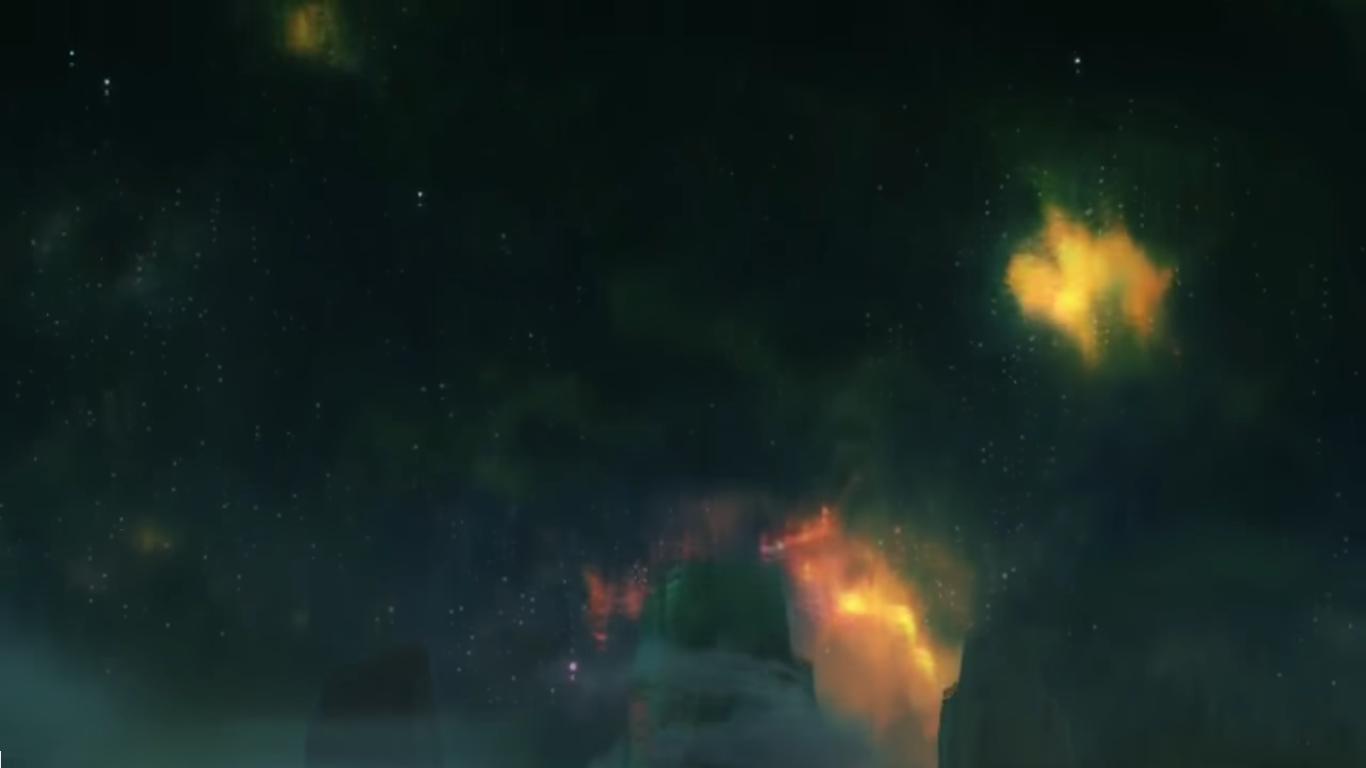 Снимок экрана (257).png - League of Legends