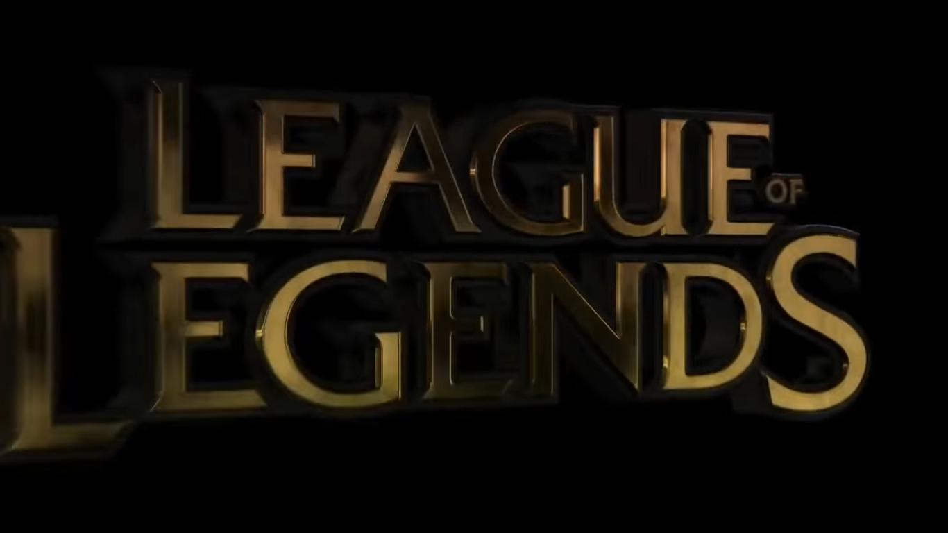 Снимок экрана (258).png - League of Legends