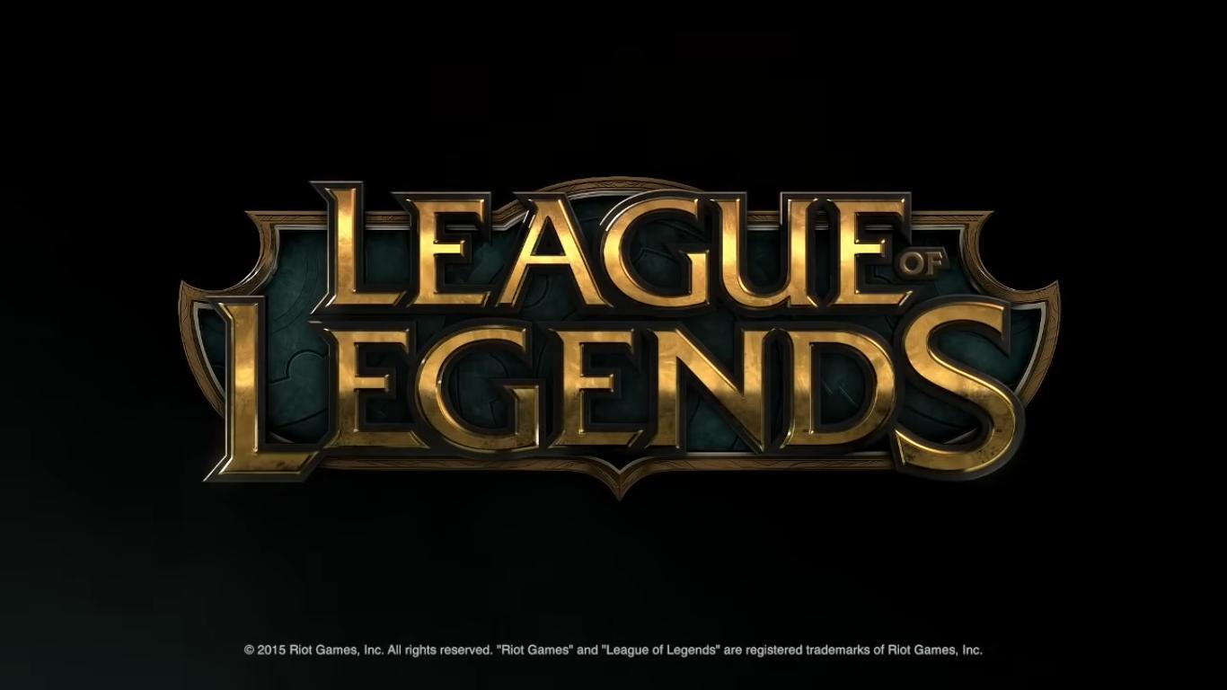 Снимок экрана (260).png - League of Legends
