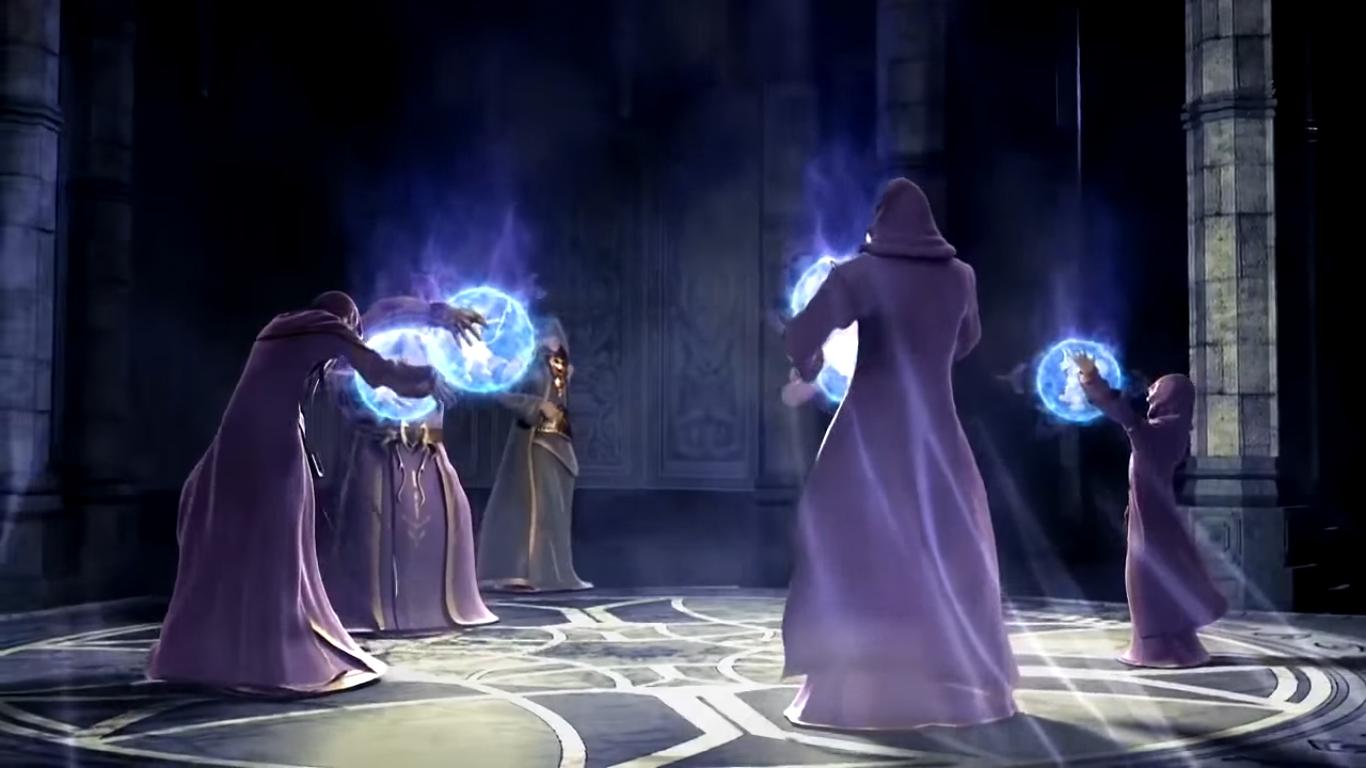 Снимок экрана (261).png - League of Legends