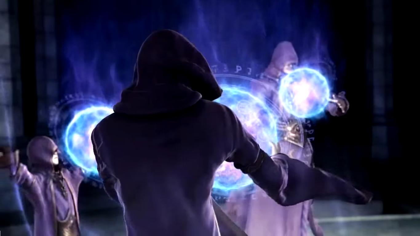 Снимок экрана (262).png - League of Legends