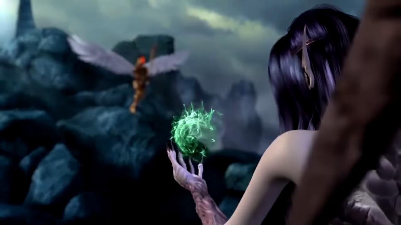 Снимок экрана (264).png - League of Legends