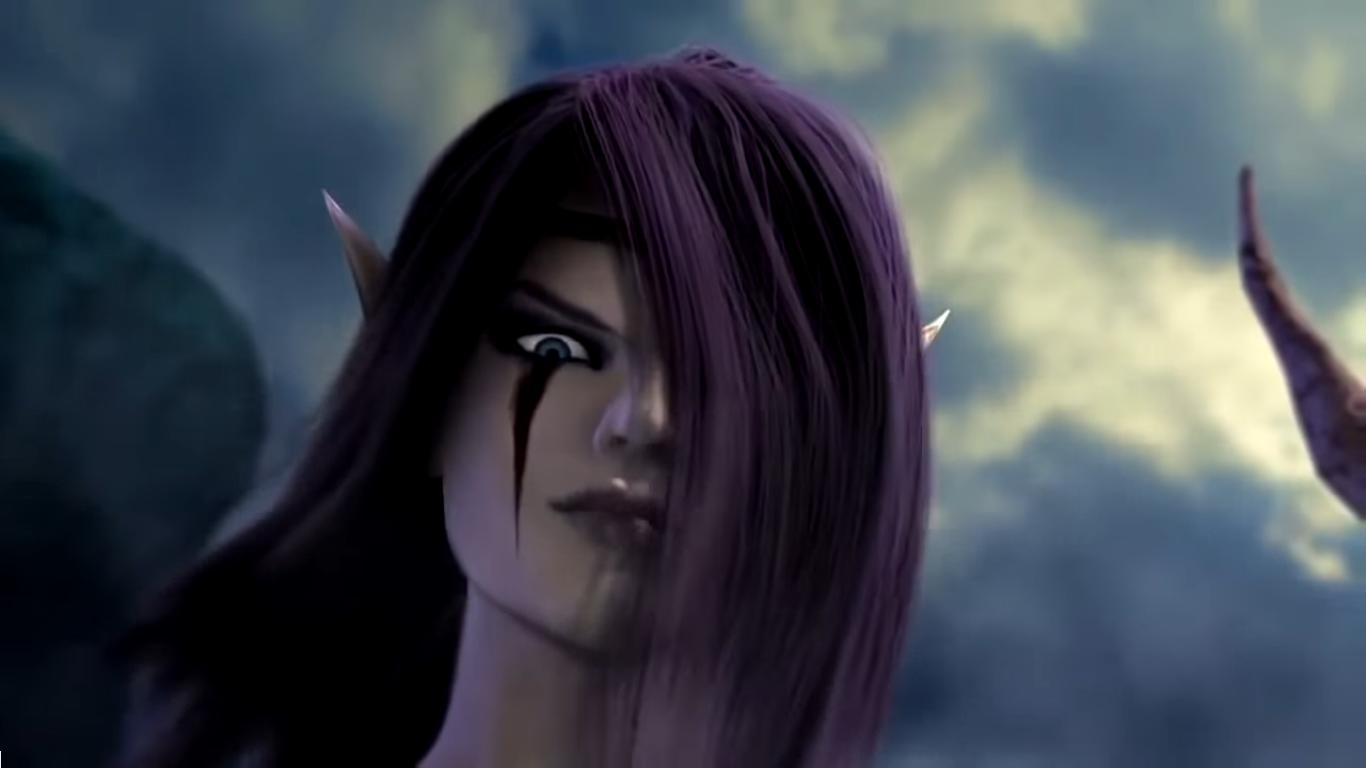 Снимок экрана (268).png - League of Legends